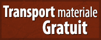 transport-materiale-gratuit